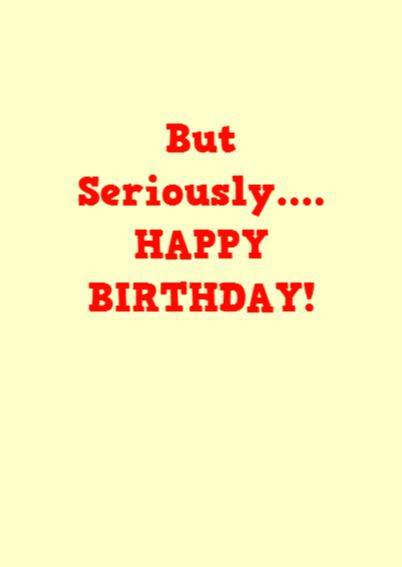 Verjaardagskaart-Mandrill 2