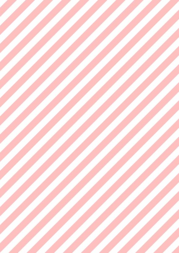 Verjaardagskaart Roze Ballon -WW 2
