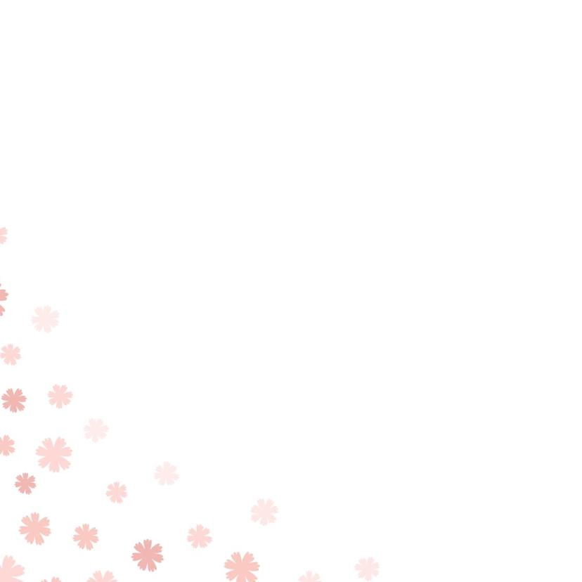 Verjaardagskaart unicorn fantasiewereld 2