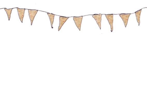 Verjaardagskaarten Feest jongen 2