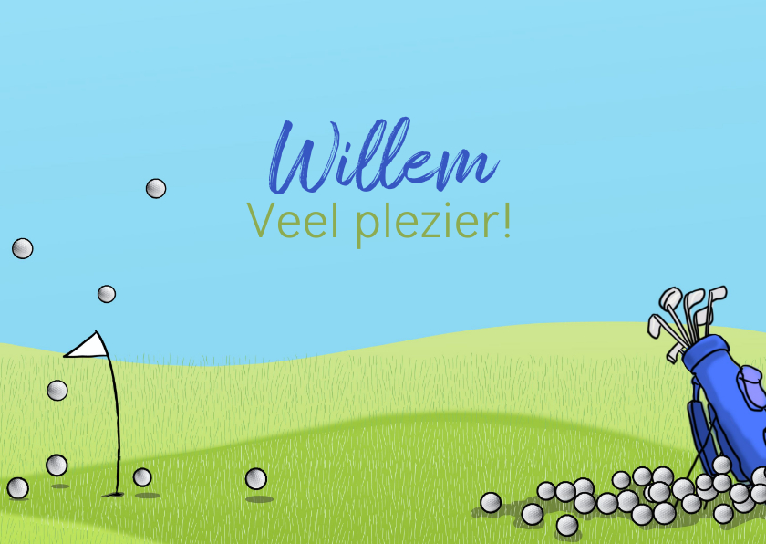 Vespa Ape Golfen Anet Illustraties 3