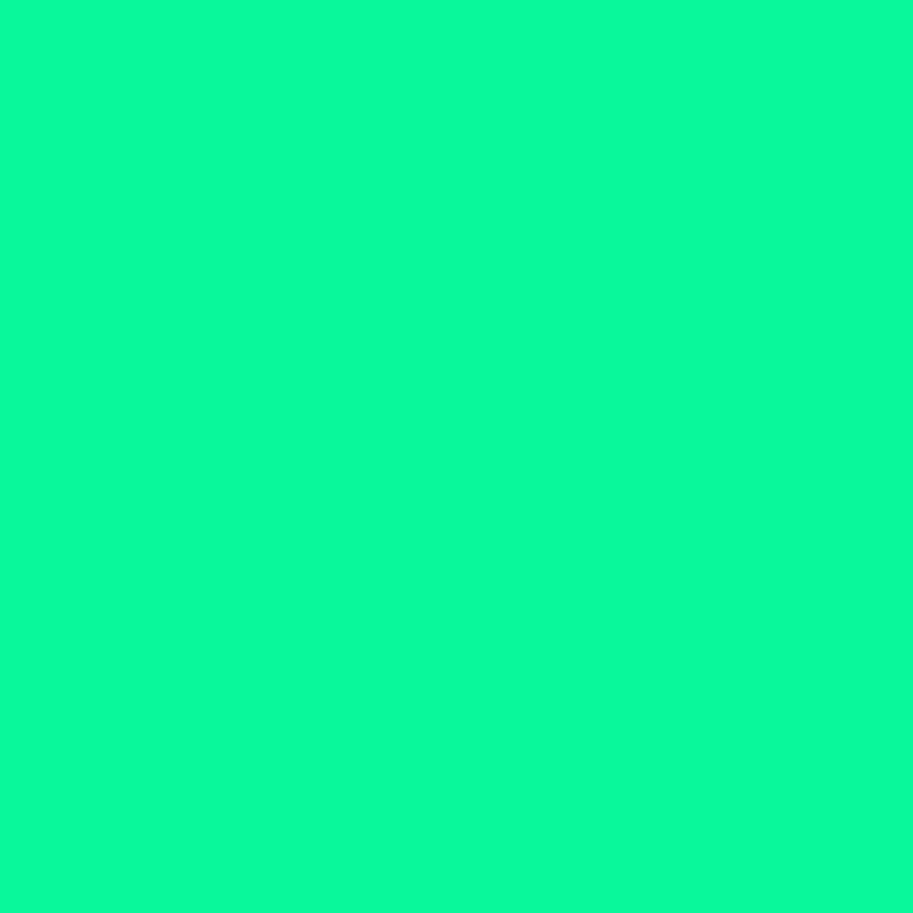 Vierkant 2 foto's groen - DH 2