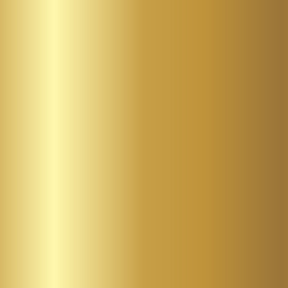 VIP uitnodiging goud en zilver  2