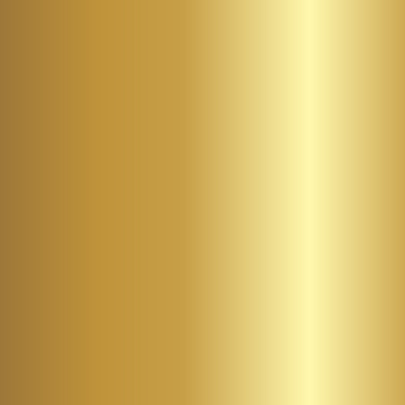 VIP uitnodiging goud en zilver  3