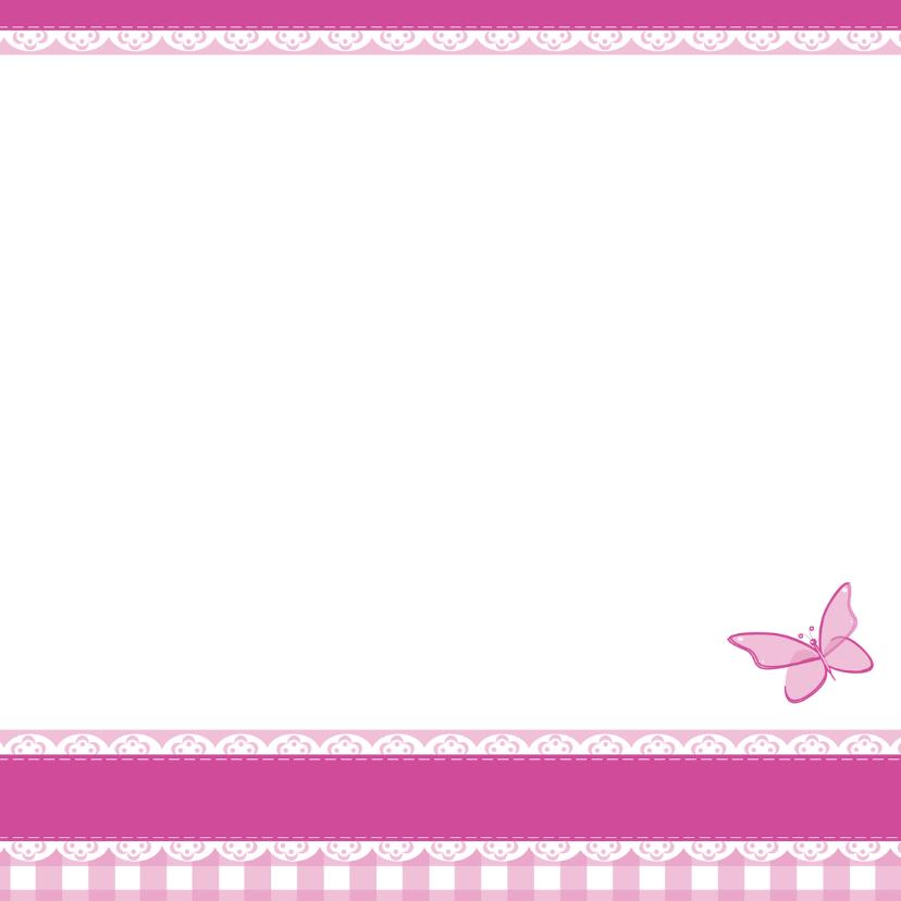 vlinder1jaar 3