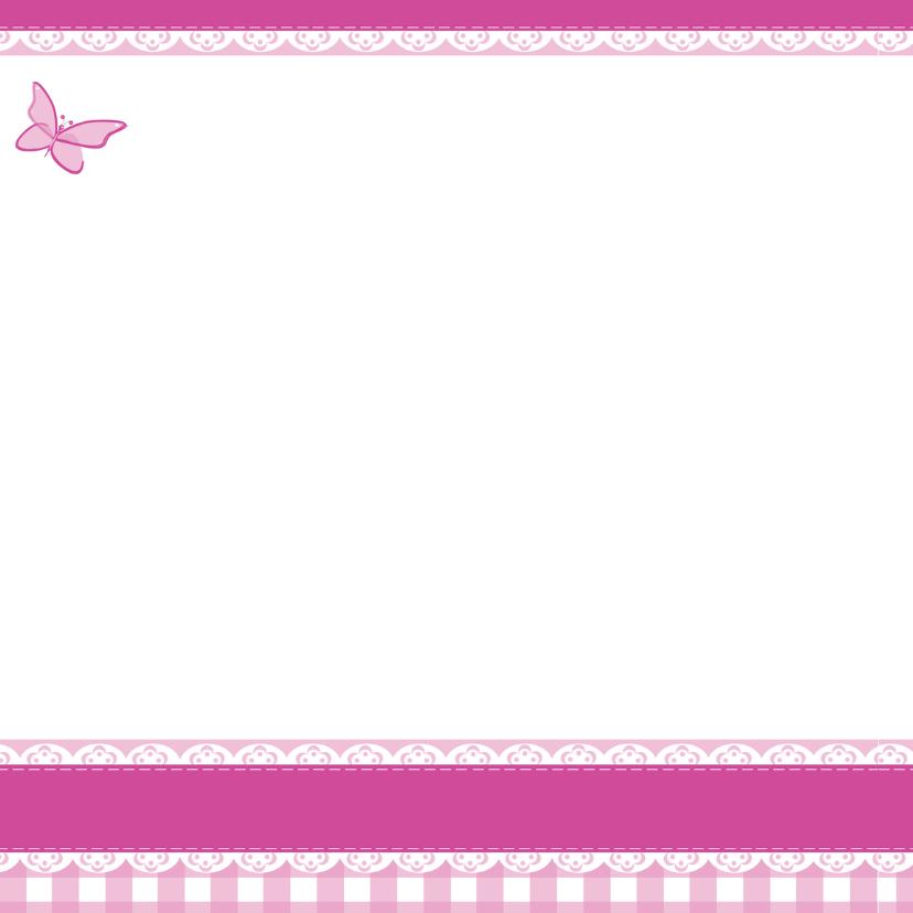 vlinder2jaar 2