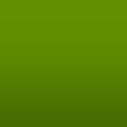 Voetbal groen 2