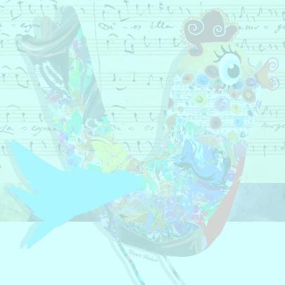Vogel uitnodiging2 3
