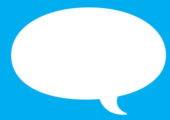 Vriendschap Spreekwolk Bijzonder 3