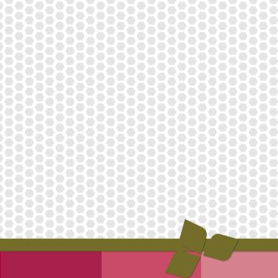 vrolijk geboortekaartje 62 roze hart 3