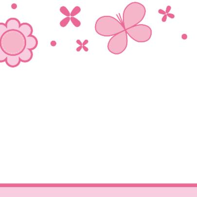 vrolijke geboortekaart 37 2