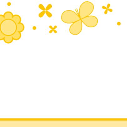 vrolijke geboortekaart 39 2