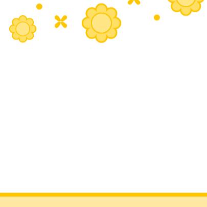 vrolijke geboortekaart 39 3
