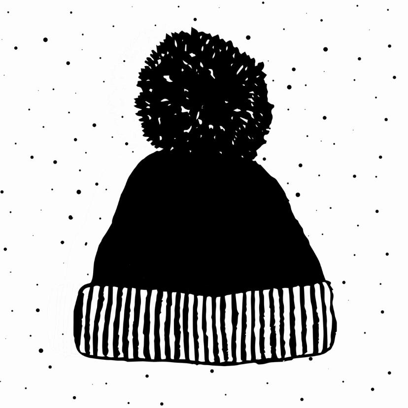 Warm 2018 2