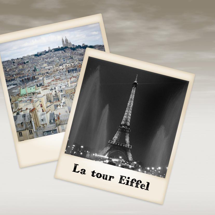 Wij zijn in... Frankrijk! - BK 2