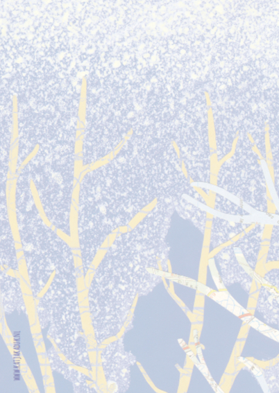 wintergroet 2