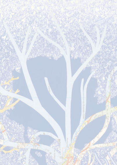 wintergroet 3