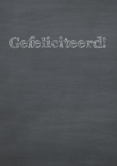 You dit it! Gelaagd! school 2