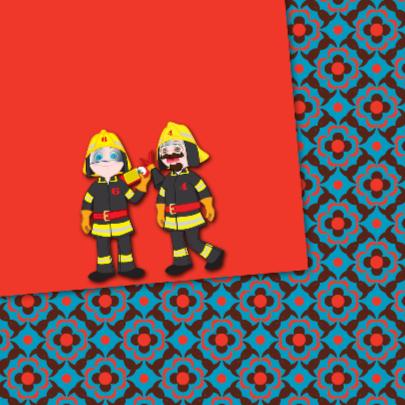 YVON brandweer 1 kader eigen foto 2