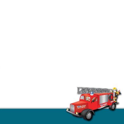 YVON brandweer 1 kader eigen foto 3