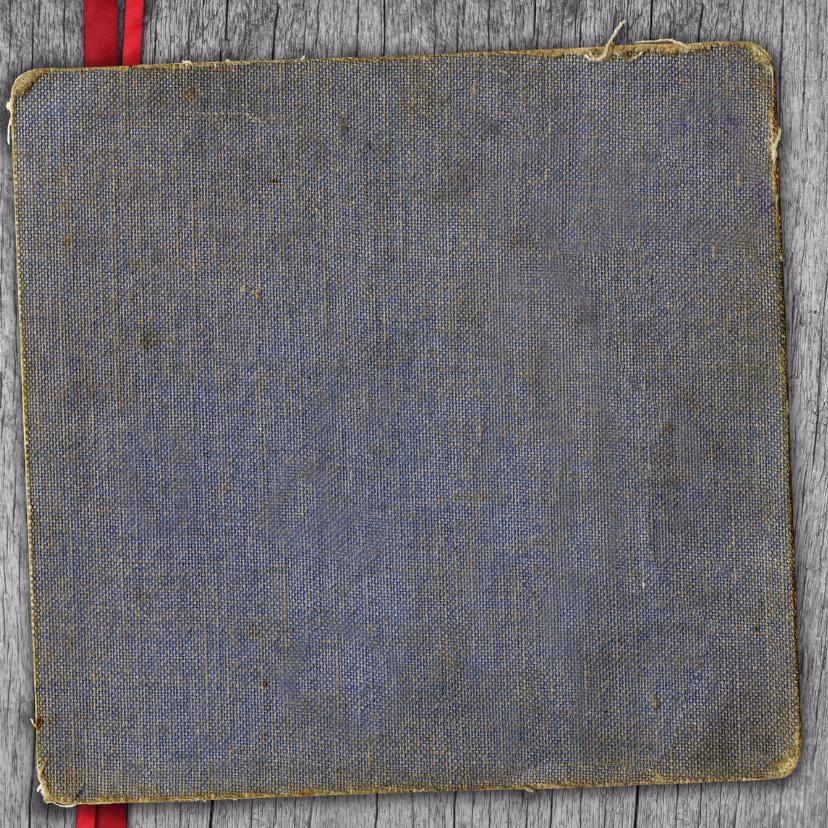 YVON foto filmstrip hip grijs vk 2