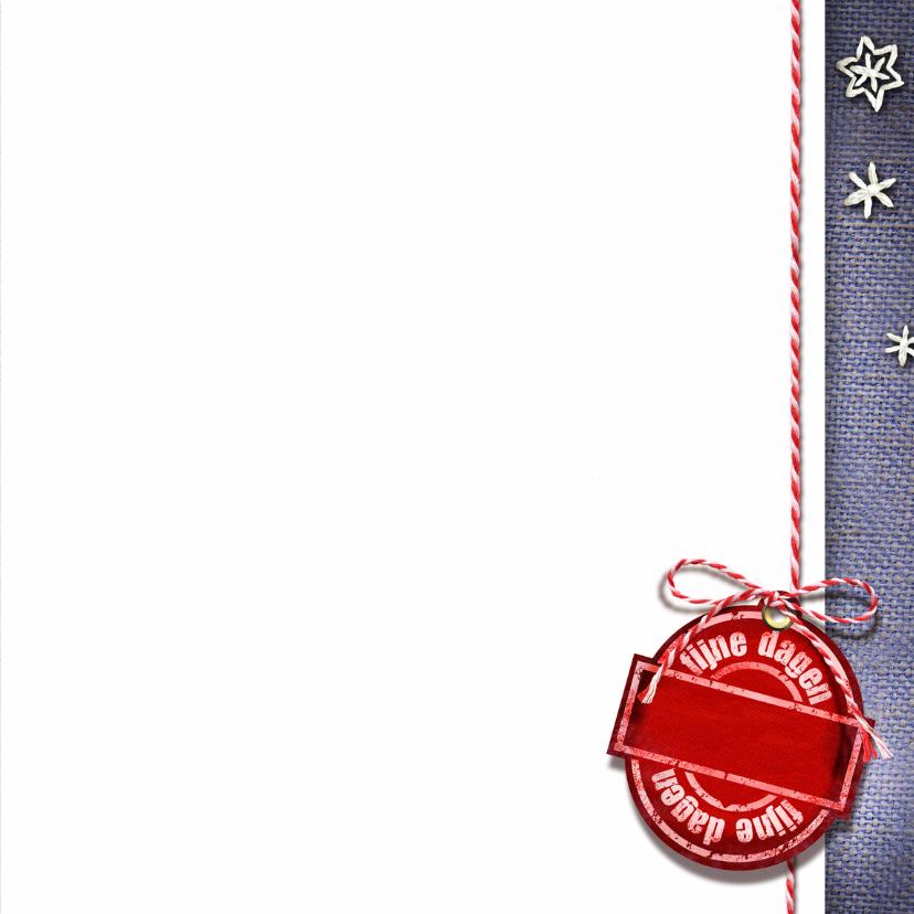 YVON kerst poes kerstmuts ster 3