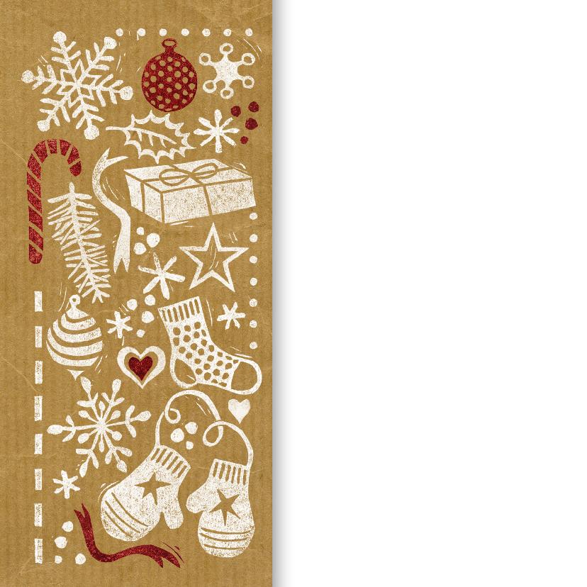 YVON stempels kerst logo 2