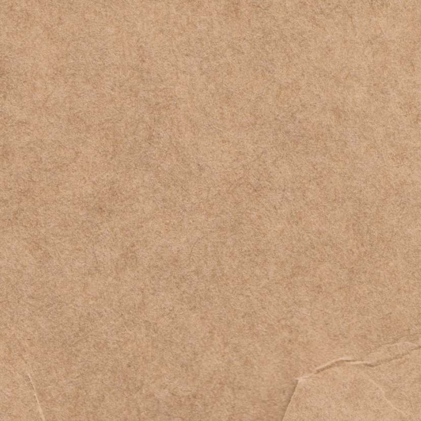 Zakelijk Kerst-Sticky note-HK 2