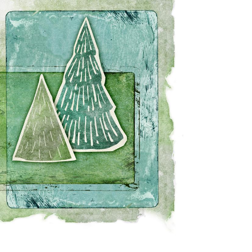 Zakelijke 2018  kerstboom logo 2