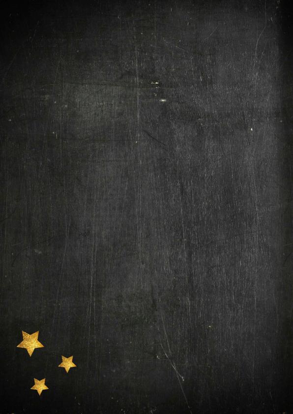 zakelijke kerstkaart confetti 2