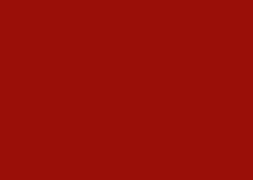 Zakelijke Kerstkaart Stijlvol rood 2019 2