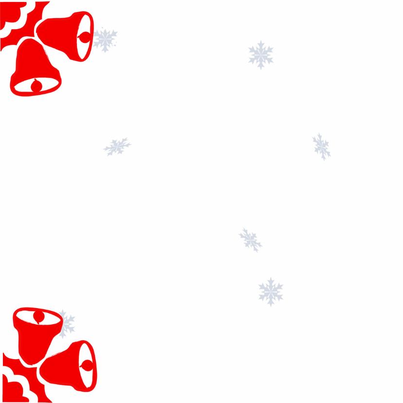 Zeeuwse kerstkaart 2
