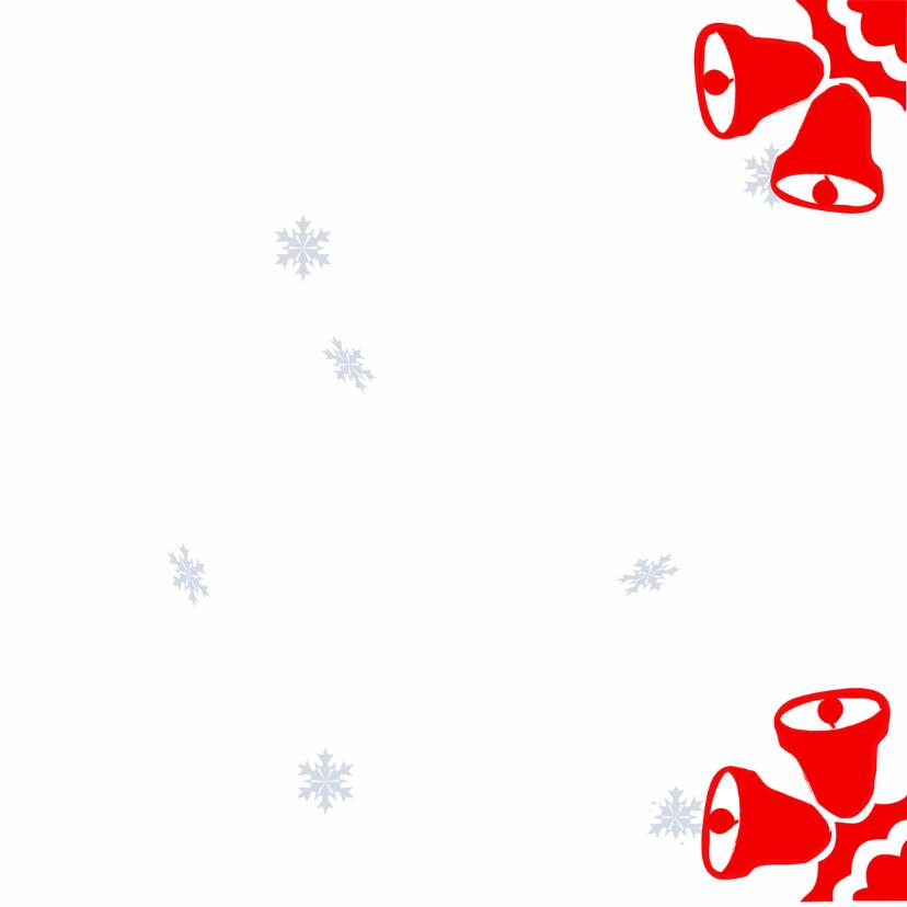Zeeuwse kerstkaart 3