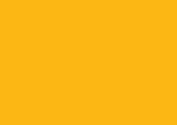 Zomaar Groetjes Tekst Oranje 2