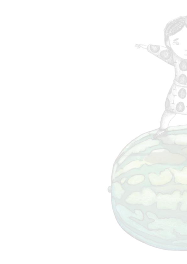 zomaar-meloen-kk 2