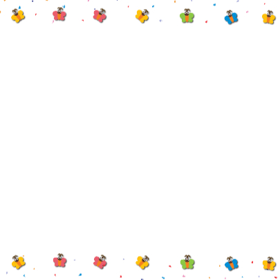 zonnebloemen van harte gefeliciteerd 3
