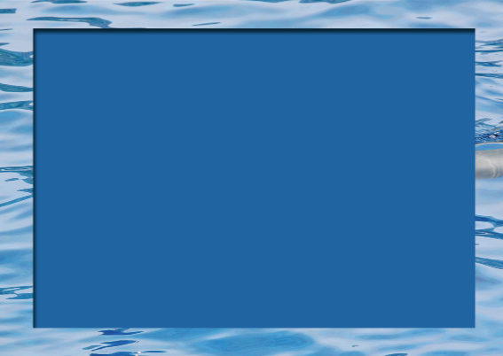 Zwemdiploma 1 - Dolfijn - OT 3